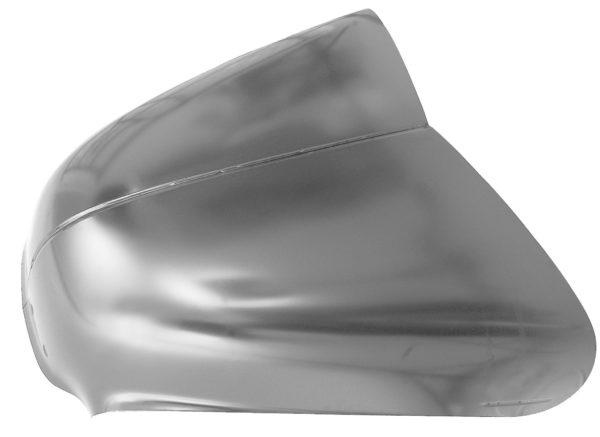 1099T- 47 - 55 Hood OE Design