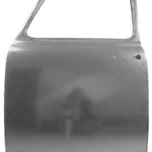 1952 – 1954 Chevy Truck Door Shell – LH Side