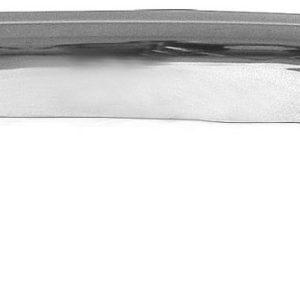 1110E 1955 - 59 Rear Stepside Bumper