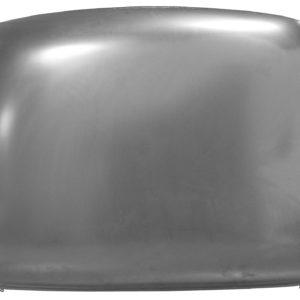 1112P 55 - 59 Cab Roof Panel Skin