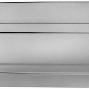 1119B 1954 - 1957 - Front Bed Panel - Stepside