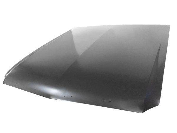 3641 1965 - 66 Standard Hood-sharp